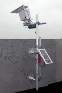 Setup-V-005-960