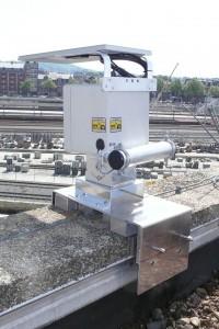 Setup-V-006-960